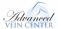 AVC_side-logo.png