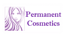 Permanent-Cosmetics-LOGO-2.11.16.png