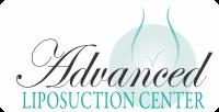 alc_side_logo1v2.png